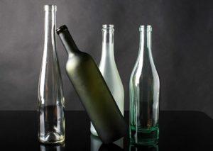 bouteilles-en-verre-vides