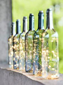 6-bouteilles-avec-leds-lumineux-dedans
