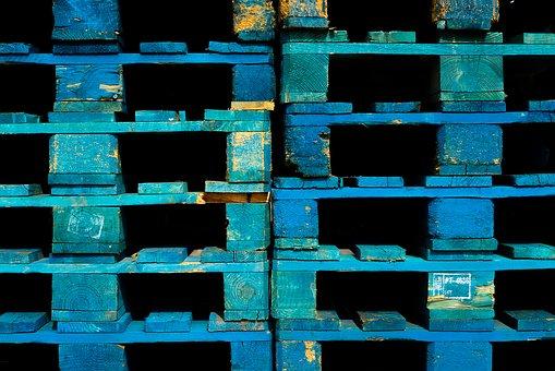 palettes-bleues