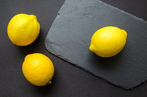 Le citron: votre nouveau meilleur ami