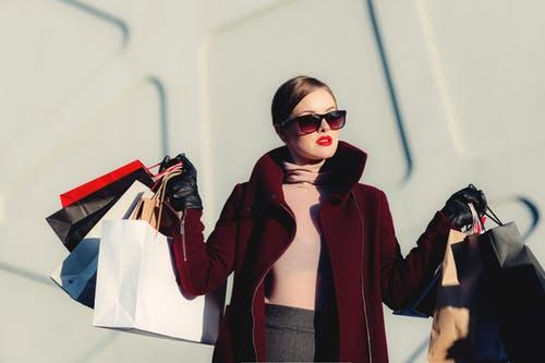 6 avantages de faire ses courses sans voiture