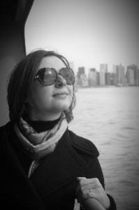 moi-sur-un-bateau-à-new-york