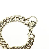 Agy rêv bracelet