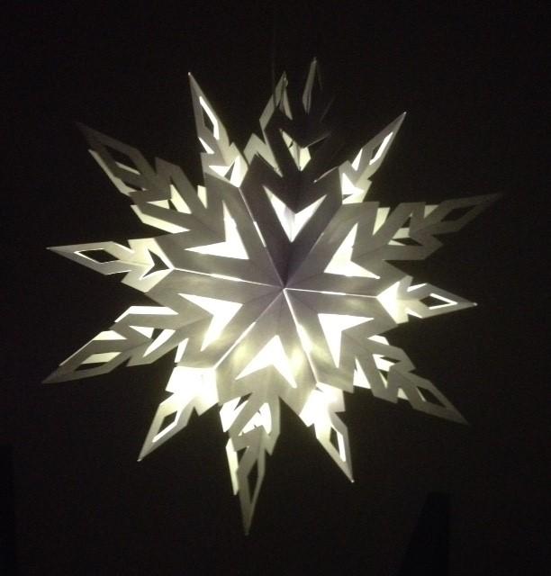 luminaire-en-papier