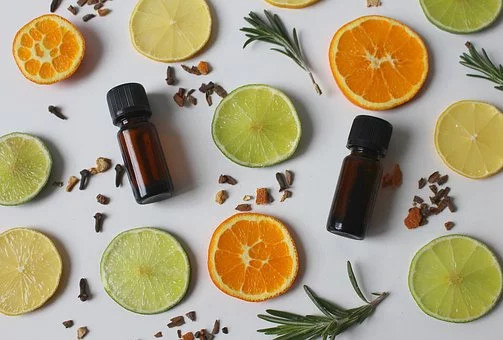 Ces huiles essentielles qui nous protègent naturellement des infections hivernales…