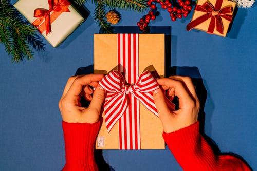 22 idées de cadeaux de Noël green et pas comme les autres:
