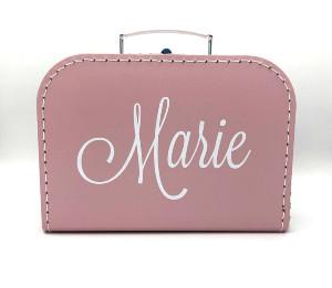 valise en carton pour enfants